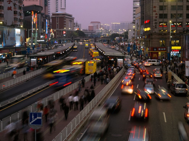 http://news.nationalgeographic.com/news/energy/2013/07/130710-iea-report-urban-transport/