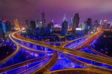 "http://www.inspirefi<wbr/><span class=""wbr""></span>rst.com/2013/06/06/s<wbr/><span class=""wbr""></span>hanghai-time-lapse-v<wbr/><span class=""wbr""></span>ideo/<br/><br/>Shanghai Futuristic style highways!"