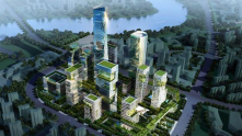 "http://www.bbc.com/f<wbr/><span class=""wbr""></span>uture/story/20120503<wbr/><span class=""wbr""></span>-sustainable-cities-<wbr/><span class=""wbr""></span>on-the-rise<br/><br/>Sustainable urban living!"