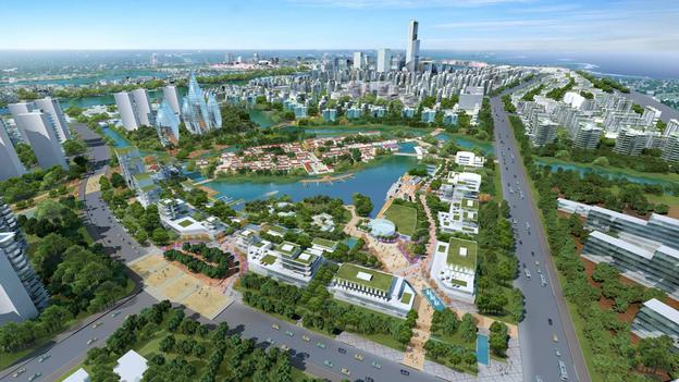 http://www.bbc.com/future/story/20120503-sustainable-cities-on-the-rise