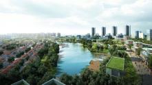 "http://www.bbc.com/f<wbr/><span class=""wbr""></span>uture/story/20120503<wbr/><span class=""wbr""></span>-sustainable-cities-<wbr/><span class=""wbr""></span>on-the-rise<br/><br/>China's eco cities"