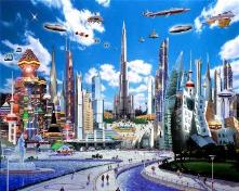 "http://www.smart-fut<wbr/><span class=""wbr""></span>ure.net/14.html<br/><br/>Future smart city"