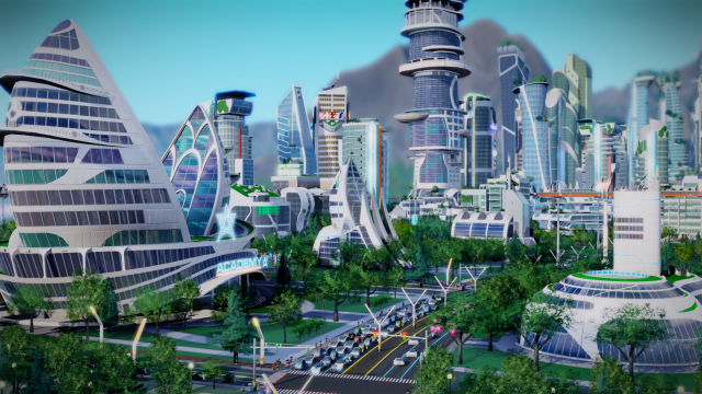https://www.google.com/search  Sim City