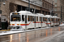 "Light rail<br/><br/>http://4.bp.blogspot<wbr/><span class=""wbr""></span>.com/-K8NCbVOwMGs/T7<wbr/><span class=""wbr""></span>L5dXAEg8I/AAAAAAAAKv<wbr/><span class=""wbr""></span>Q/hjU1eTbsU08/s1600/<wbr/><span class=""wbr""></span>Denver+light+rail.jp<wbr/><span class=""wbr""></span>g"