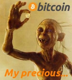 Bitcoin  http://prawo-finansowe.home.pl/autoinstalator/wordpress2/wp-content/uploads/2012/12/bitcoin-gul.jpg