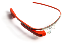 "Google Glass<br/>http://www.catwig.co<wbr/><span class=""wbr""></span>m/google-glass-teard<wbr/><span class=""wbr""></span>own/teardown/glass-c<wbr/><span class=""wbr""></span>learshade-isometric.<wbr/><span class=""wbr""></span>jpg"