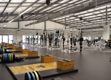 "State of the art workout facilities<br/>http://woodwarddb.co<wbr/><span class=""wbr""></span>m/images/cache/image<wbr/><span class=""wbr""></span>s/uploads/projects/s<wbr/><span class=""wbr""></span>lides/saintsindoor4_<wbr/><span class=""wbr""></span>800_577_s."