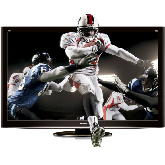 3d TVs  http://ecx.images-amazon.com/images/I/61Vk7Qe60BL._AA1000_.jpg