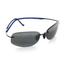 "Maui Jim titanium sunglasses<br/>http://www.acadianao<wbr/><span class=""wbr""></span>utfitters.com/images<wbr/><span class=""wbr""></span>/P/516-03.jpg"
