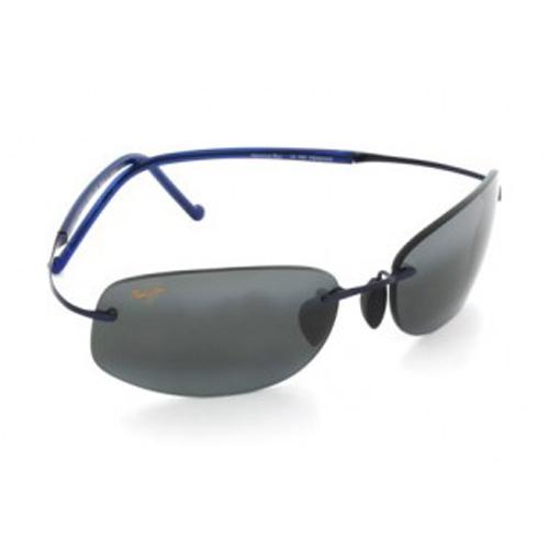 Maui Jim titanium sunglasses http://www.acadianaoutfitters.com/images/P/516-03.jpg