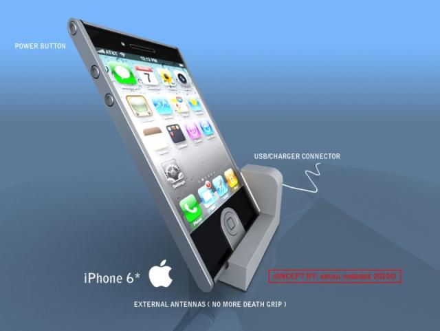 iPhone 6 http://3.bp.blogspot.com/_evq-uFVSAyk/TMXH1C5_mxI/AAAAAAAAN9Y/H3y-G_2iRpk/s1600/iphone_6_01.jpg