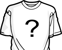 TechniCity T-Shirt