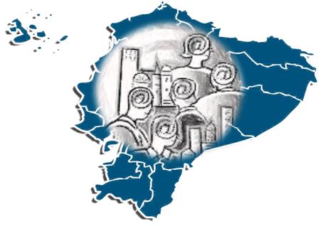 Ecuador, acceso gratuito a Internet vía Hotspot en sitios públicos