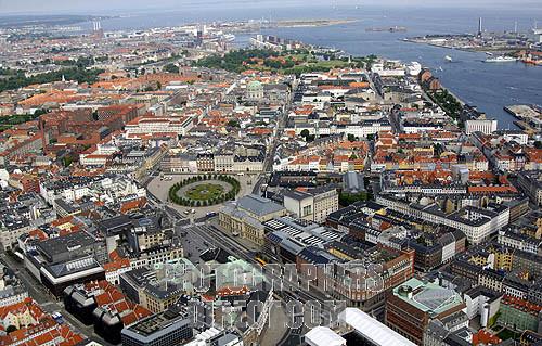 This is Copenhagen, Denmark.  http://img1.photographersdirect.com/img/20755/wm/pd3350838.jp