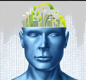 http://www.enterrasolutions.com/2014/03/smart-cities-smart-people-smart-future.html