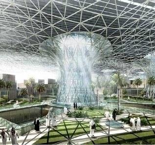 http://livingcircular.veolia.com/en/lifestyle/masdar-city-zero-waste-and-zero-carbon-desert