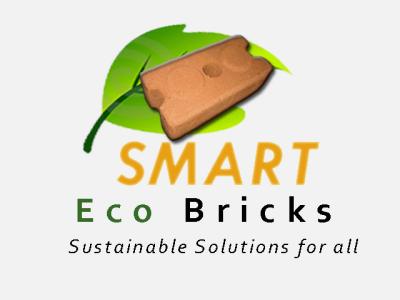 Smarter building materials