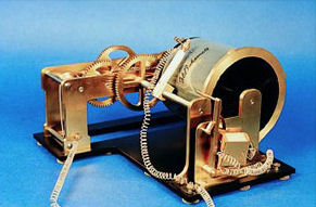 http://www.damninteresting.com/the-fax-machines-of-the-1800s/