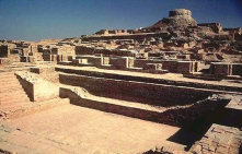 "Indus Valley ""Great Bath"" Civilisation by sanitation.<br/>http://en.wikipedia.<wbr/><span class=""wbr""></span>org/wiki/Sanitation_<wbr/><span class=""wbr""></span>of_the_Indus_Valley_<wbr/><span class=""wbr""></span>Civilization"