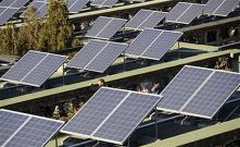 """es una tecnologia que esta evolucionando rapidamente.<br/>http://www.dforcesol<wbr/><span class=""""wbr""""></span>ar.com/wp-content/up<wbr/><span class=""""wbr""""></span>loads/2008/11/cement<wbr/><span class=""""wbr""""></span>erio-solar.jp"""