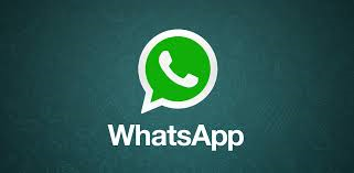 whatsapp is a popular social networking app. simple and user friendly this has connected people of all ages to their friends/rel