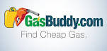 i have saved so much money in gas from this app,