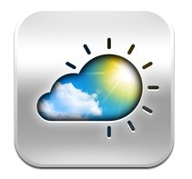 Weather Live, the most important app for people living in Ohio!