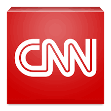 My number 1 source for news