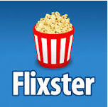 Flixster tells you the closest movie theaters and where movies are being screened in real time.