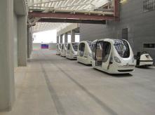 futures cars