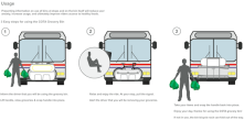 Bus-mounted grocery bin to fight food deserts- http://bit.ly/Yy9jUV