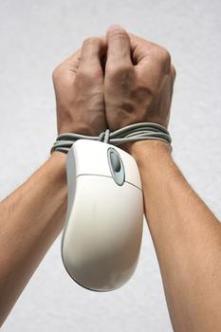 technology: freedom or slavery?