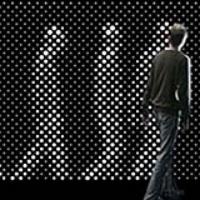 http://www.moreinspiration.com/article/1433-aperture?q=Facade