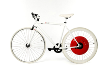 "The Copenhagen wheel<br/>http://senseable.mit<wbr/><span class=""wbr""></span>.edu/copenhagenwheel<wbr/><span class=""wbr""></span>/"
