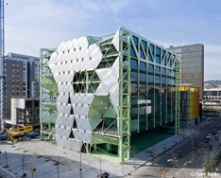 "Media-TIC building, an example of building for future smart cities.<br/><br/>http://www.22barcelo<wbr/><span class=""wbr""></span>na.com/content/view/<wbr/><span class=""wbr""></span>41/4/lang in /"