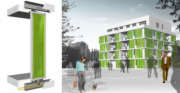 Algae+energy http://www.architetturaecosostenibile.it/architettura/in-europa/biq-house-abitazione-facciata-bioreattiva-alghe-971.html