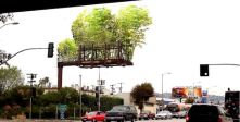"Living billboard to purify the air and beautify the daily commuty- http://smrt.io/10nz4<wbr/><span class=""wbr""></span>9N"