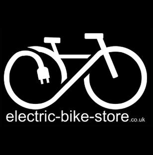 Electric Bikes !!