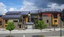 Building Seattle Green