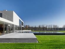 Opole, house