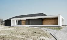 Pielgrzymowice, house