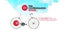 "Source: http://senseable.mit<wbr/><span class=""wbr""></span>.edu/copenhagenwheel<wbr/><span class=""wbr""></span>/wheel.html<br/><br/>THE COPENHAGEN WHEEL<br/><br/>The Copenhagen Wheel turns the bike you already own,"