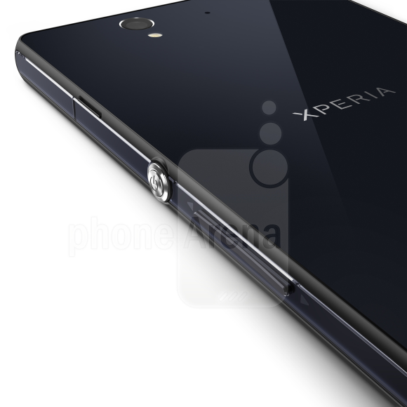 new smartphone of sony inc. best smartphone so far