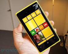 best smartphone of nokia so far