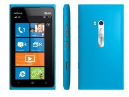 best smartphone from nokia
