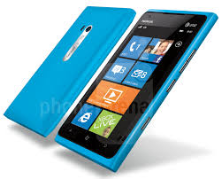 great smartphone from nokia