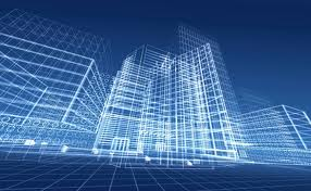 more intelligence on buildings, new process of design, construction and opperation through technology...