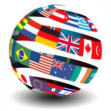 automatic translation is there ....we will communicate with all in the world withou language barriers