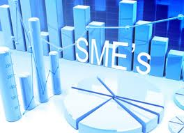 SME´s will impact on the economic power sooner in the future, new era for entrepreneurs and innovators