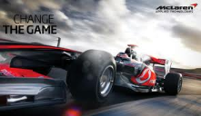F1 , the most agressive environment for innovation, a brutal sophisticated machine...in the future, what will be this disciplin ?